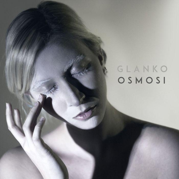 GLANKO - Osmosi