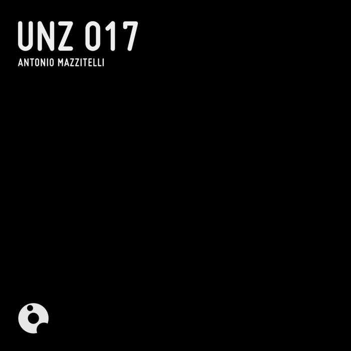 ANTONIO MAZZITELLI - UNZ 017