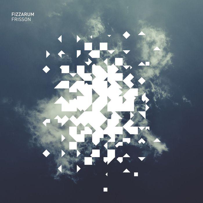 FIZZARUM - Frisson