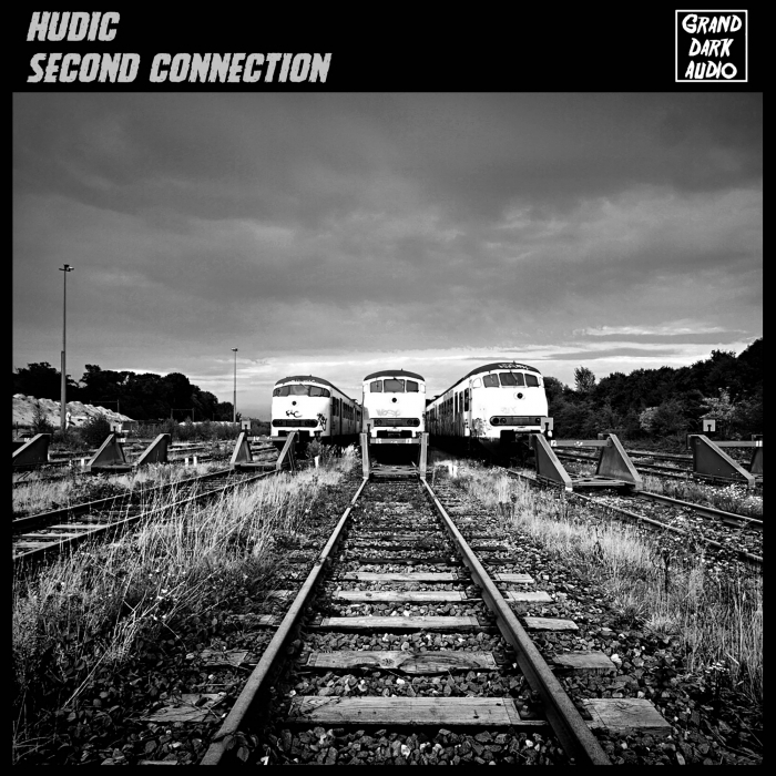 HUDIC - Second Connection