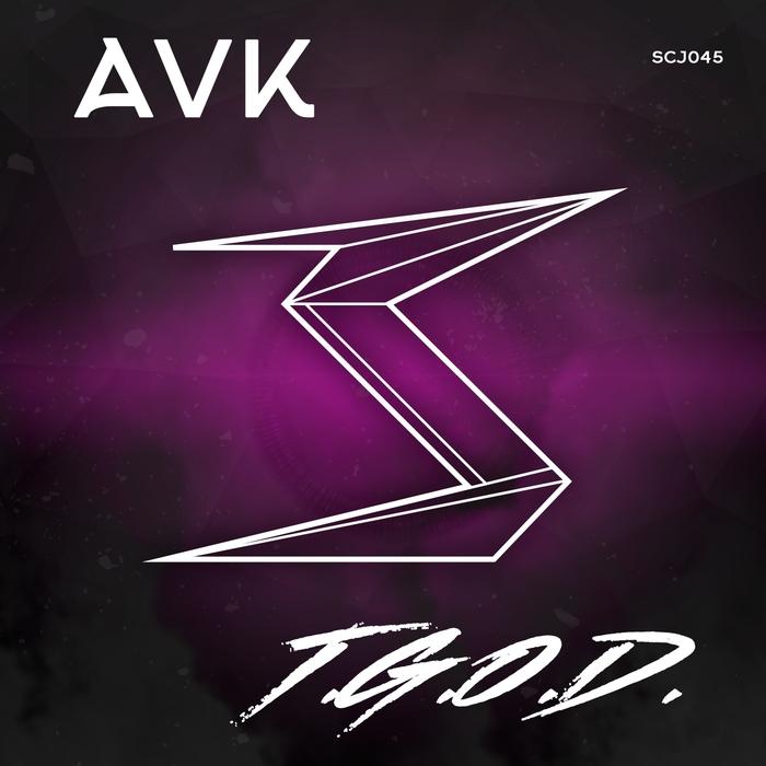 AVK - T.G.O.D.