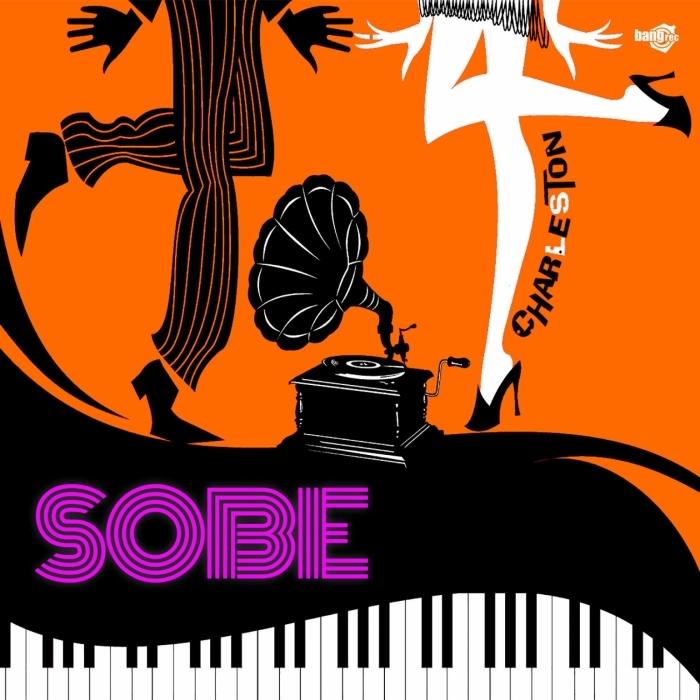 SOBE - Charleston