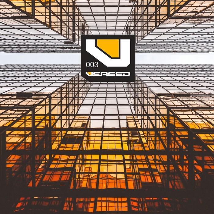 VARIOUS - Gold