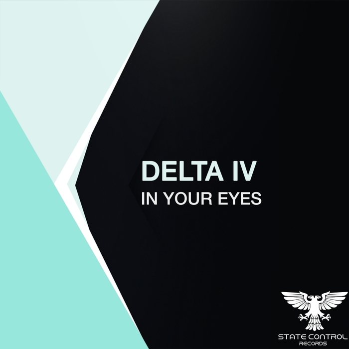 DELTA IV - In Your Eyes