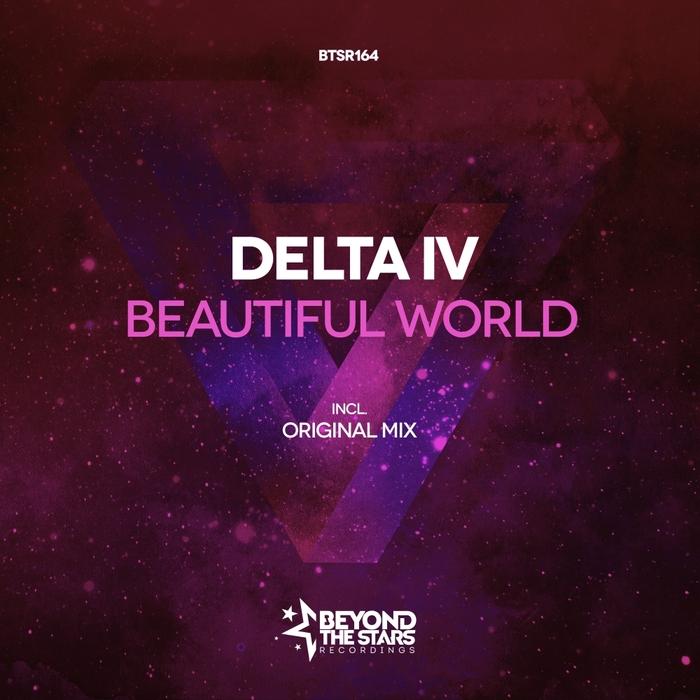 DELTA IV - Beautiful World