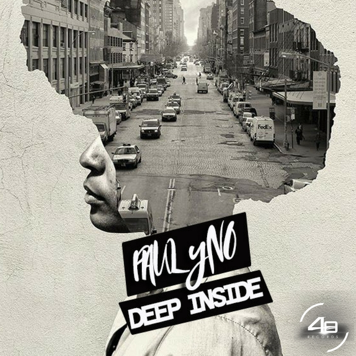 PAULYNO - Deep Inside
