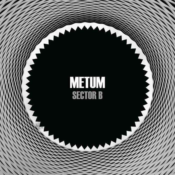 METUM - Sector B