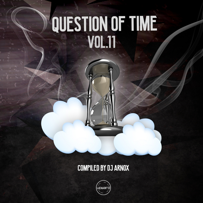 VARIOUS - Question Of Time Vol 11