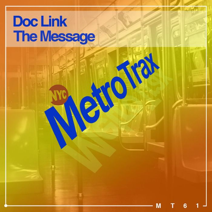 DOC LINK - The Message