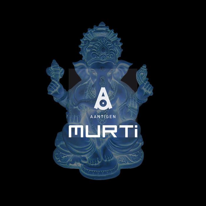 AANTIGEN - Murti