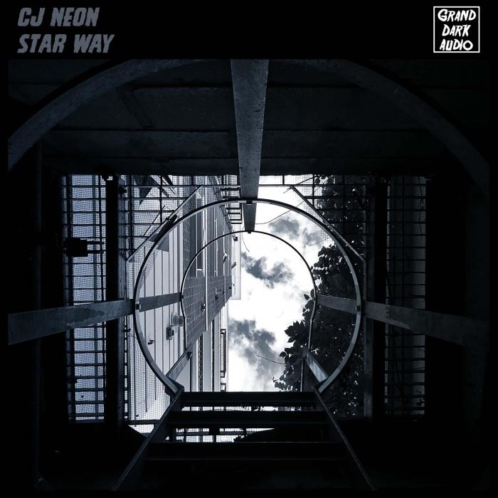 CJ NEON - Star Way