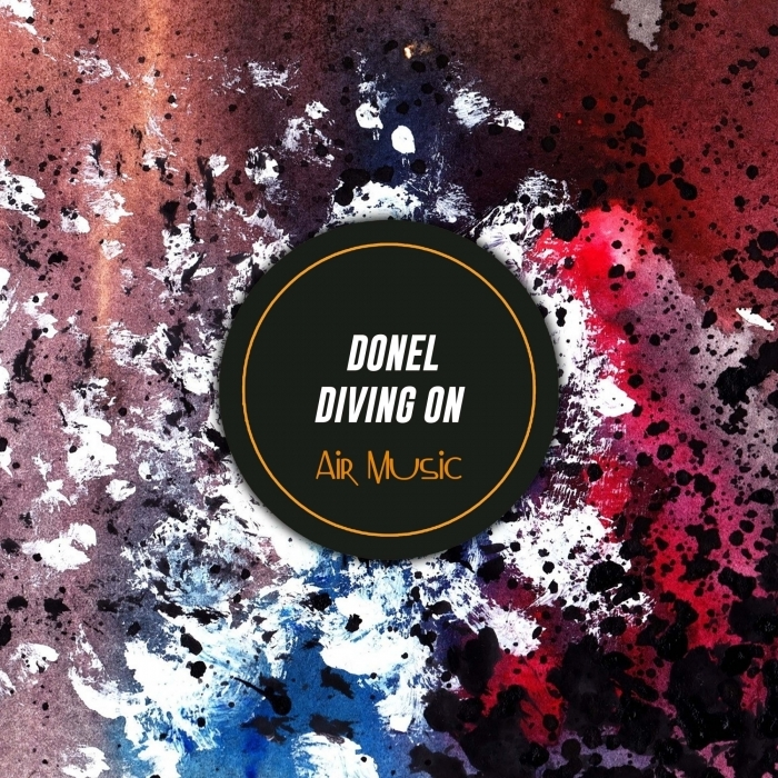 DONEL - Diving On