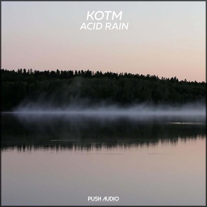 KOTM - Acid Rain