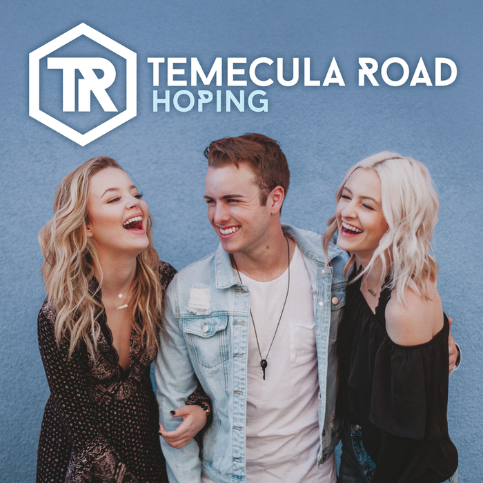 TEMECULA ROAD - Hoping