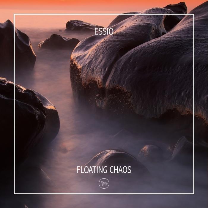 ESSIO - Floating Chaos