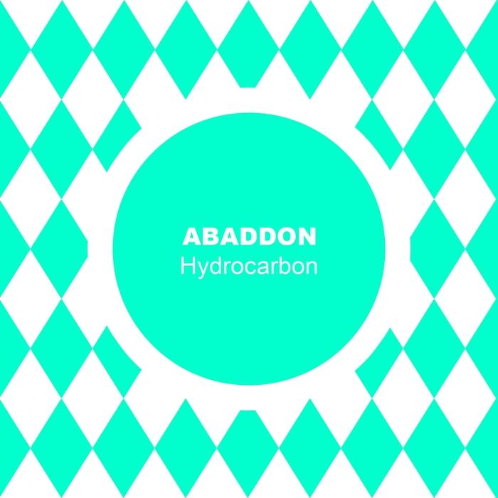 ABADDON - Hydrocarbon