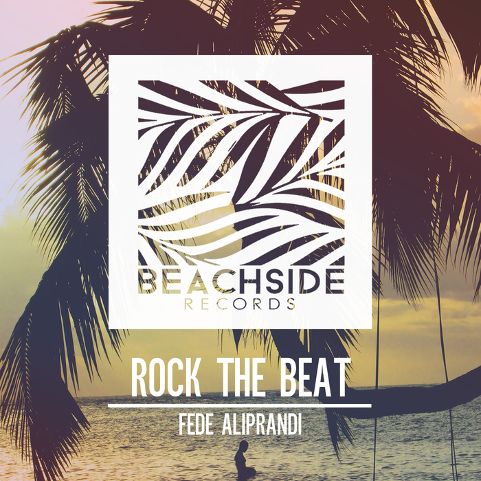 FEDEALIPRANDI - Rock The Beat