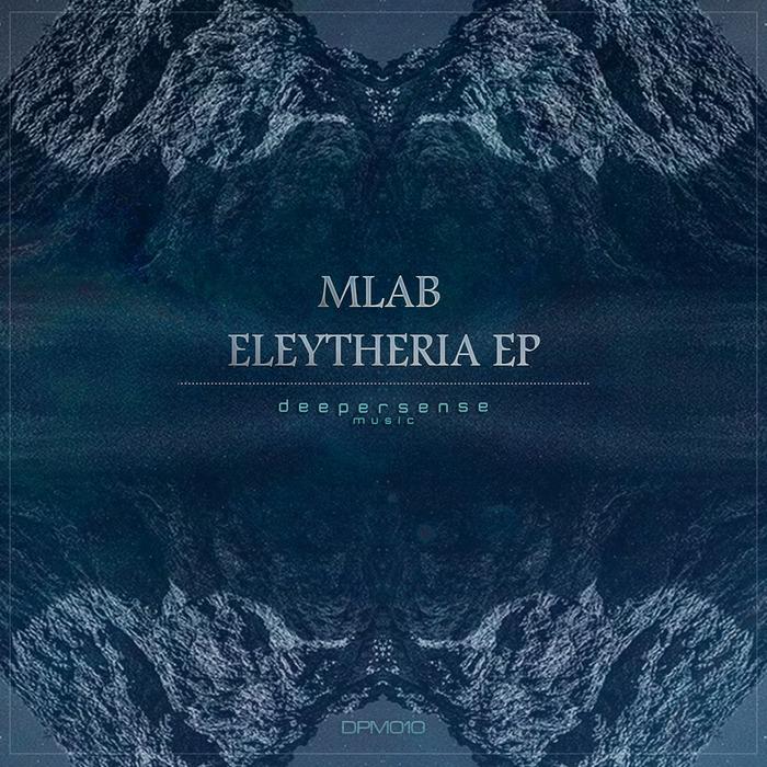 MLAB - Eleytheria