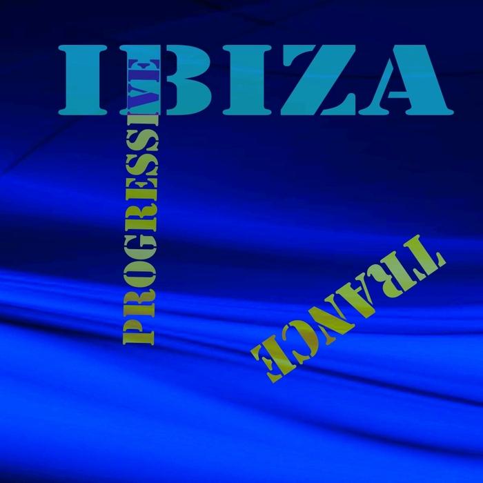 VARIOUS - Ibiza Progressie