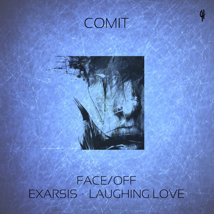 COMIT - Face/Off