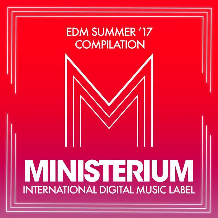 VARIOUS - EDM Summer '17
