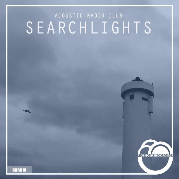 ACOUSTIC RADIO CLUB - Searchlights