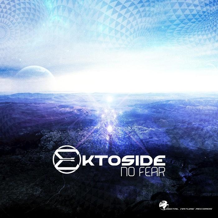 EKTOSIDE - No Fear