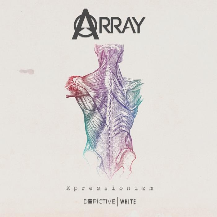 ARRAY - Xpressionizm
