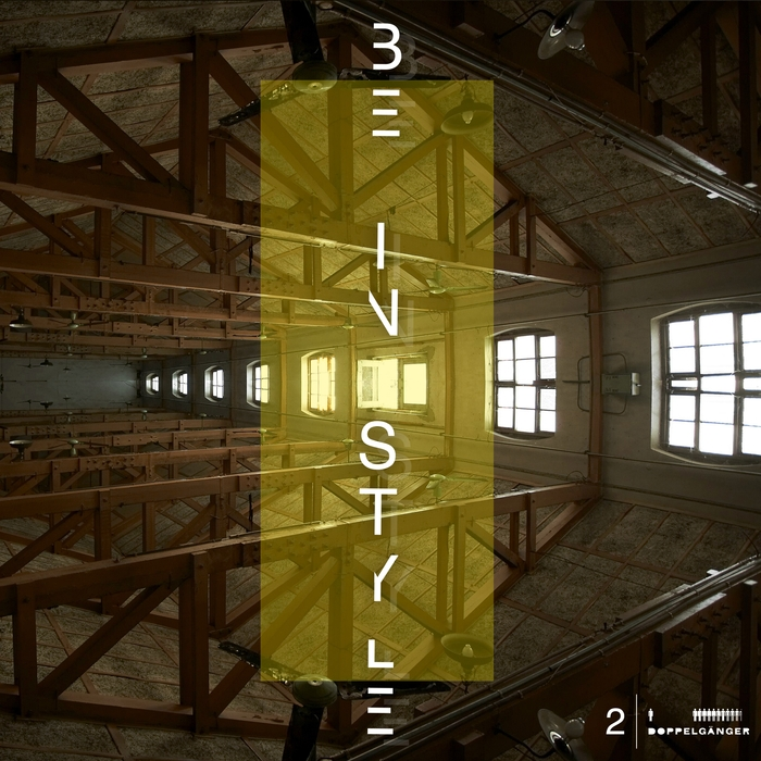 VARIOUS - Be In Style 2