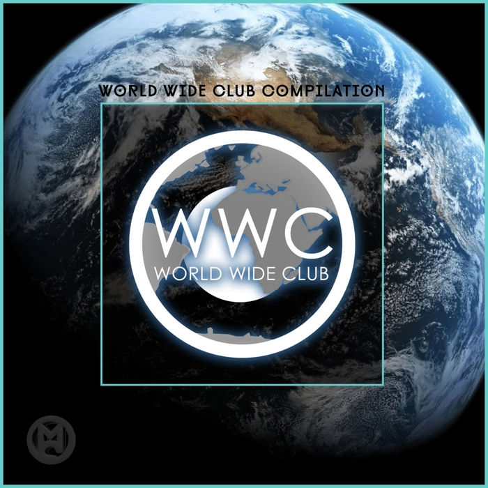 VARIOUS - World Wide Club Compilation