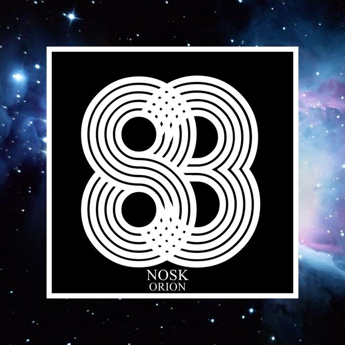 NOSK - Orion