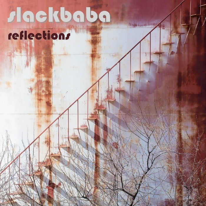 SLACKBABA - Reflections