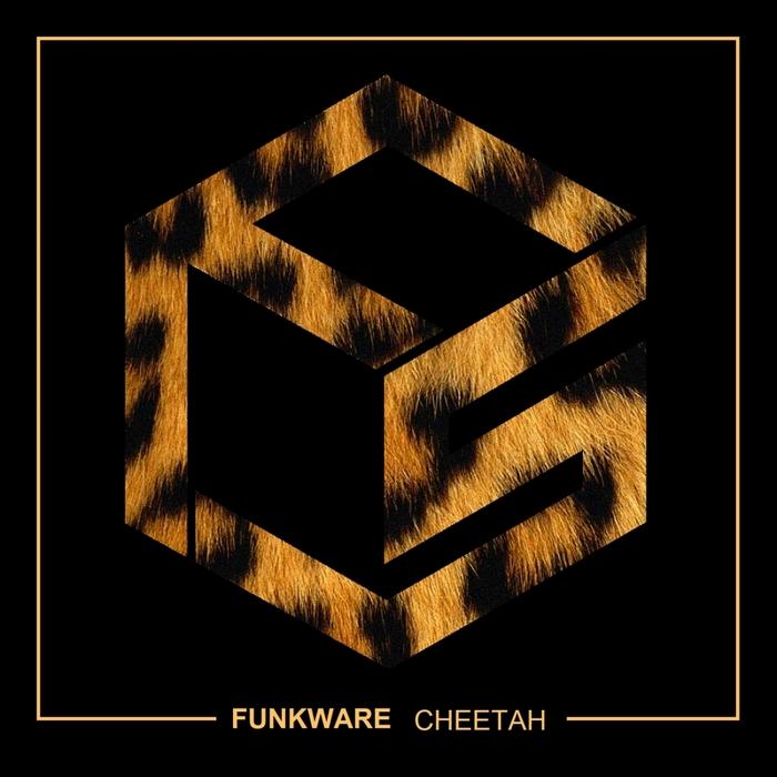 FUNKWARE - Cheetah