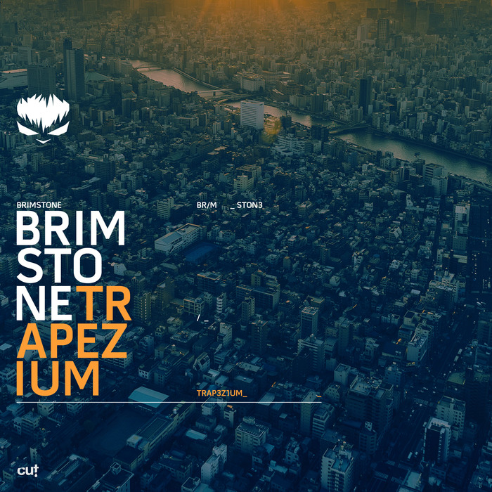 BRIMSTONE - Trapezium