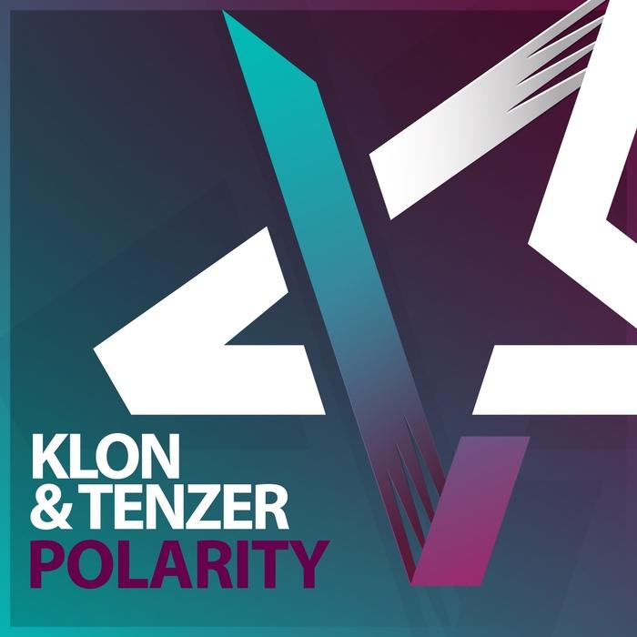 KLON/TENZER - Polarity