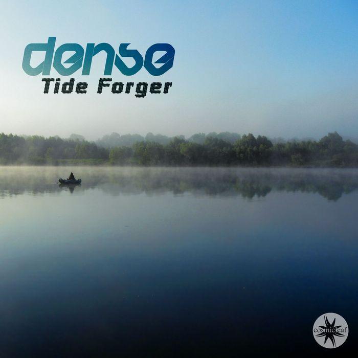 DENSE - Tide Forger