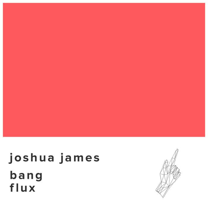 JOSHUA JAMES - Bang/Flux