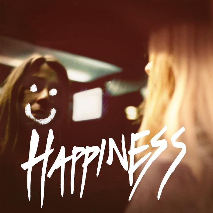 DEAF HAVANA - Happiness