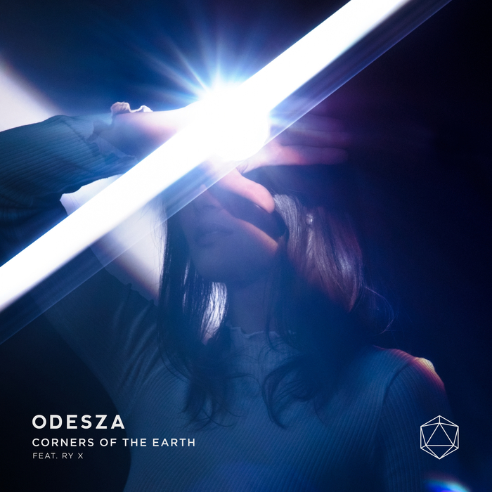 ODESZA feat RY X - Corners Of The Earth
