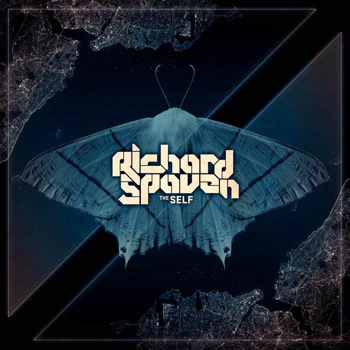 RICHARD SPAVEN - The Self