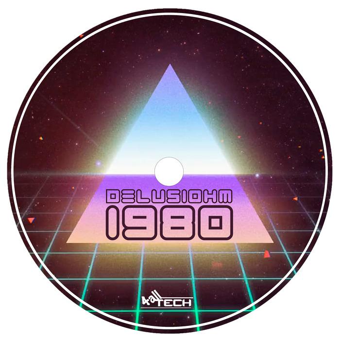 DELUSIOHM - 1980