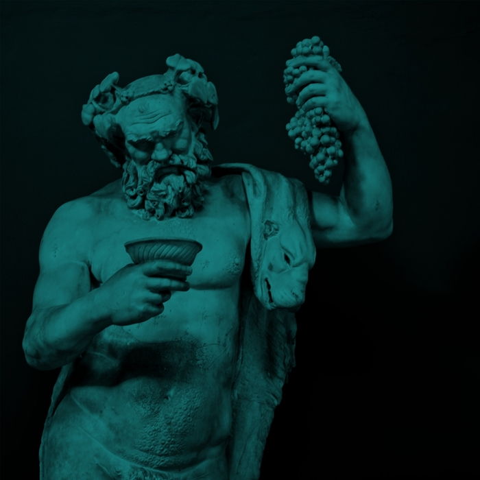 COMA/SENSE MC - Dionysus