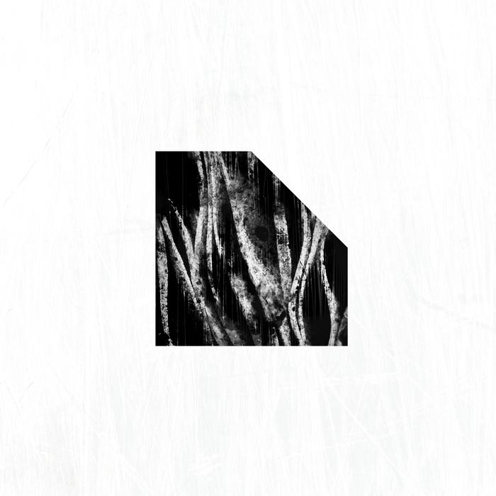 CHRIS VON B - Pain EP