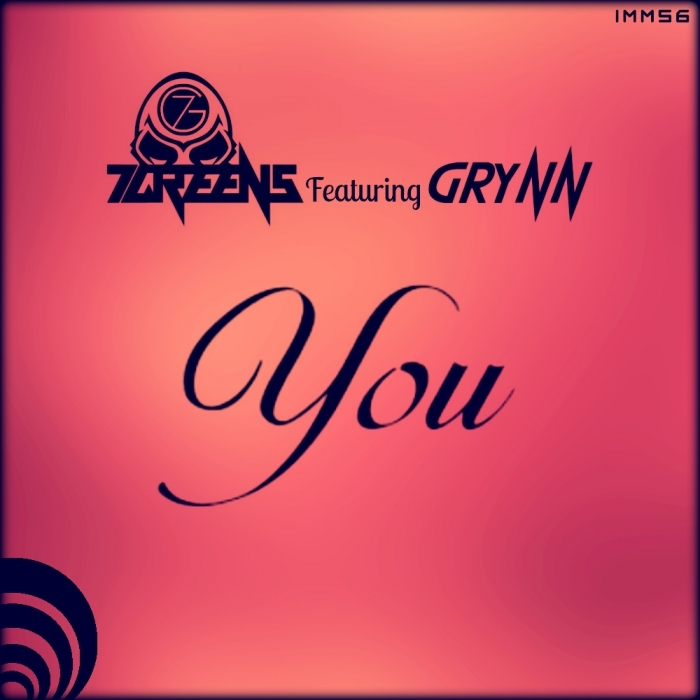 7GREENS feat GRYNN - You