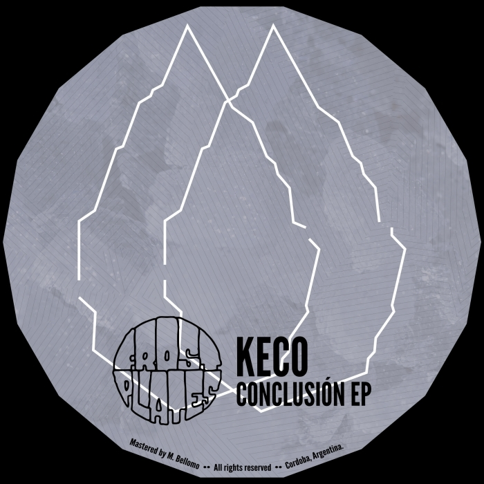 KECO - Conclusion EP