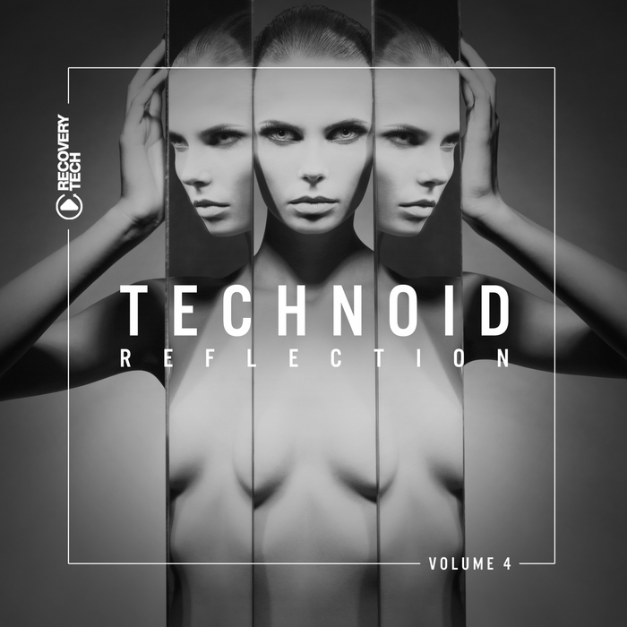 VARIOUS - Technoid Reflection Vol 4