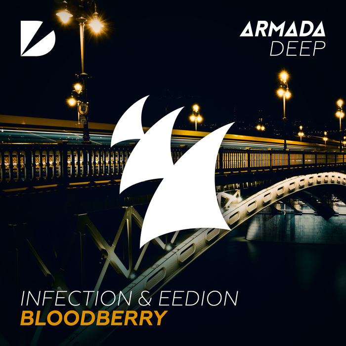 INFECTION & EEDION - Bloodberry