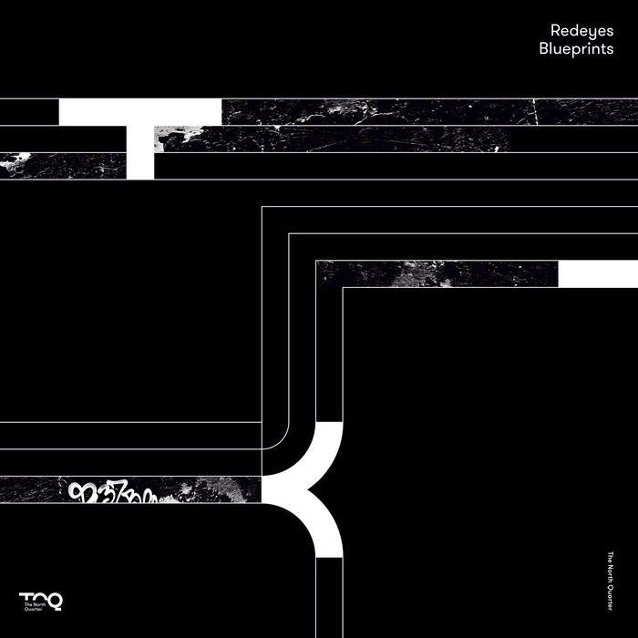 REDEYES - Blueprints