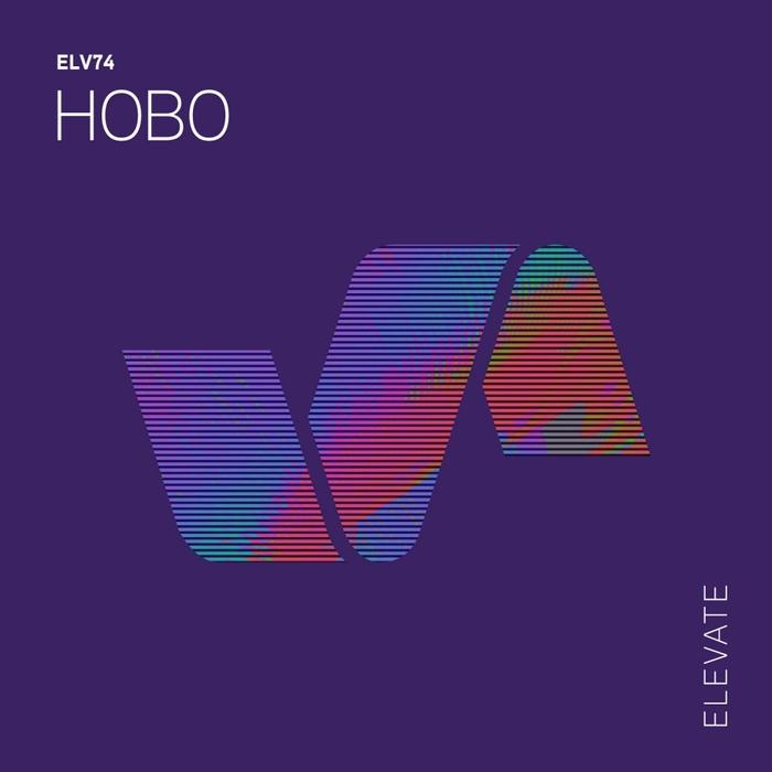 HOBO - Early Memories EP