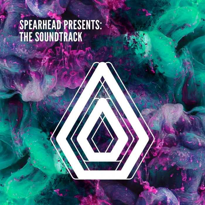 VARIOUS - Spearhead Presents: The Soundtrack